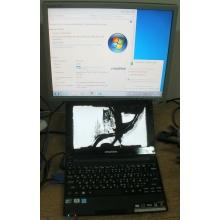 "Нетбук eMachines 355-N571G25Ikk (Intel Atom N570 (2x1.66Ghz) /1024Mb DDR3 /250Gb SATA /10.1"" TFT 1024x600) - Ногинск"