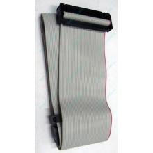 Кабель FDD в Ногинске, шлейф 34-pin для флоппи-дисковода (Ногинск)