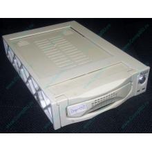 Mobile Rack IDE ViPower SuperRACK (white) internal (Ногинск)