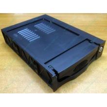 Mobile Rack IDE ViPower SuperRACK (black) internal (Ногинск)
