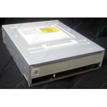 CDRW Toshiba Samsung TS-H292A IDE white (Ногинск)