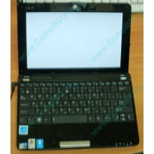 "Нетбук Asus EEE PC 1005HAG/1005HCO (Intel Atom N270 1.66Ghz /no RAM! /no HDD! /10.1"" TFT 1024x600) - Ногинск"