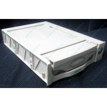Mobile Rack IDE AgeStar IR3P (white) internal (Ногинск)