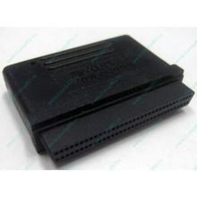 Терминатор SCSI Ultra3 160 LVD/SE 68F (Ногинск)