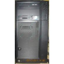Серверный корпус Intel SC5275E (Ногинск)