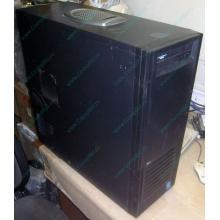 Корпус 3R R800 BigTower 400W ATX (Ногинск)