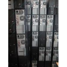 Двухядерные компьютеры оптом (Ногинск)