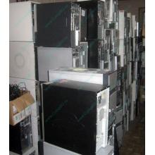 Компьютеры Intel Socket 775 оптом в Ногинске, купить компьютеры s775 оптом (Ногинск)
