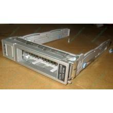 Салазки Sun 350-1386-04 в Ногинске, 330-5120-04 1 для HDD (Ногинск)