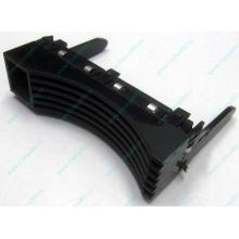 Заглушка IBM 06P6245 в Ногинске, заглушка HDD для серверов IBM eServer xSeries (06P6245) - Ногинск