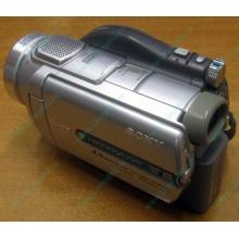 Sony DCR-DVD505E в Ногинске, видеокамера Sony DCR-DVD505E (Ногинск)
