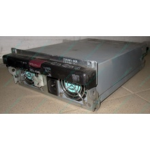 Блок питания HP 216068-002 ESP115 PS-5551-2 (Ногинск)