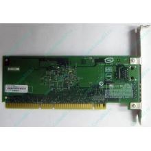 Сетевая карта IBM 31P6309 (31P6319) PCI-X купить Б/У в Ногинске, сетевая карта IBM NetXtreme 1000T 31P6309 (31P6319) цена БУ (Ногинск)