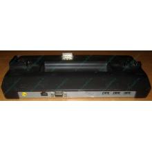 Докстанция Sony VGP-PRTX1 (для Sony VAIO TX) купить Б/У в Ногинске, Sony VGPPRTX1 цена БУ (Ногинск).