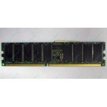 Серверная память HP 261584-041 (300700-001) 512Mb DDR ECC (Ногинск)