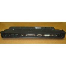 Док-станция FPCPR63B CP248534 для Fujitsu-Siemens LifeBook (Ногинск)