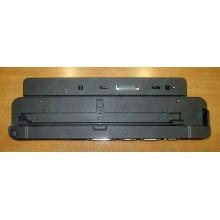 Док-станция FPCPR63BZ CP248549 для Fujitsu-Siemens LifeBook (Ногинск)