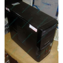 Компьютер Intel Core 2 Duo E7500 (2x2.93GHz) s.775 /2Gb /320Gb /ATX 400W /Windows 7 PRO (Ногинск)