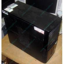 Компьютер Kraftway Credo КС36 (Intel Core 2 Duo E7500 (2x2.93GHz) s.775 /2048Mb /320Gb /ATX 400W /Windows 7 PROFESSIONAL) - Ногинск