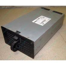 Блок питания Dell NPS-730AB (Ногинск)