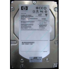 HP 454228-001 146Gb 15k SAS HDD (Ногинск)