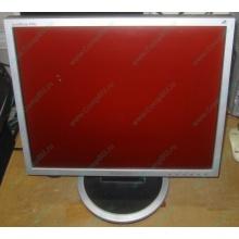 """Монитор с дефектом 19"""" TFT Samsung SyncMaster 940bf (Ногинск)"""