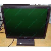 """Монитор 17"""" TFT Acer V173B (Ногинск)"""