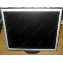 "Монитор 17"" TFT Nec MultiSync LCD1770NX (Ногинск)"