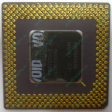 Процессор Intel Pentium 133 SY022 A80502-133 (Ногинск)