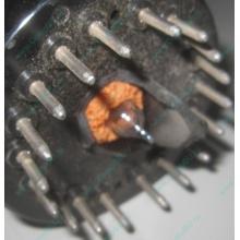 RFT B16 S22 tube в Ногинске, RFT B16S22 (Ногинск)