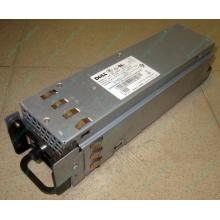 Блок питания Dell NPS-700AB A 700W (Ногинск)