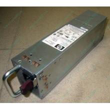 Блок питания HP 194989-002 ESP113 PS-3381-1C1 (Ногинск)
