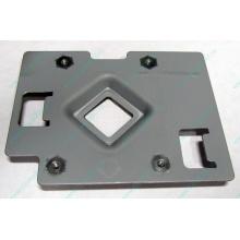 Металлическая подложка под MB HP 460233-001 (460421-001) для кулера CPU от HP ML310G5  (Ногинск)