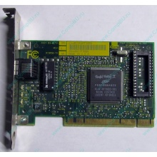 Сетевая карта 3COM 3C905B-TX PCI Parallel Tasking II ASSY 03-0172-100 Rev A (Ногинск)