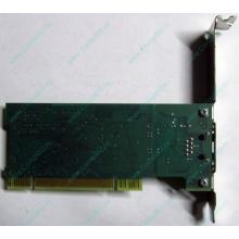 Сетевая карта 3COM 3C905CX-TX-M PCI (Ногинск)
