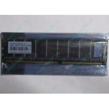 1G DDR266 Transcend 2.5-3-3 (Ногинск)