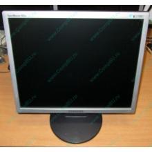 "Монитор 17"" TFT Samsung 743N (Ногинск)"