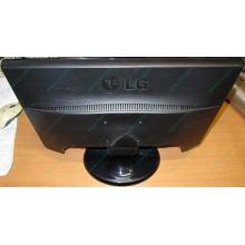 "Монитор 18.5"" TFT LG Flatron W1943SS (Ногинск)"