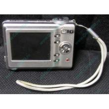 Нерабочий фотоаппарат Kodak Easy Share C713 (Ногинск)