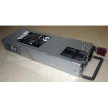 Блок питания HP 367658-501 HSTNS-PL07 (Ногинск)