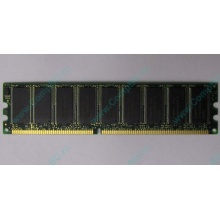 Серверная память 512Mb DDR ECC Hynix pc-2100 400MHz (Ногинск)