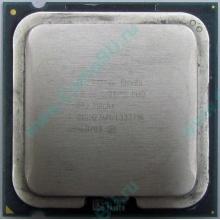 Процессор Б/У Intel Core 2 Duo E8400 (2x3.0GHz /6Mb /1333MHz) SLB9J socket 775 (Ногинск)