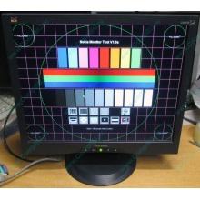 """Монитор 19"""" ViewSonic VA903b (1280x1024) есть битые пиксели (Ногинск)"""