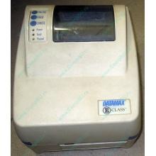 Термопринтер Datamax DMX-E-4204 (Ногинск)