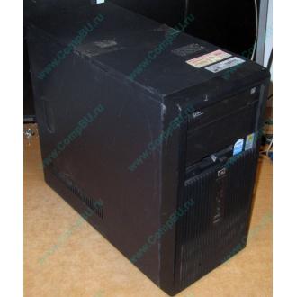 Компьютер HP Compaq dx2300 MT (Intel Pentium-D 925 (2x3.0GHz) /2Gb /160Gb /ATX 250W) - Ногинск