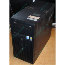 Компьютер HP Compaq dx2300 MT (Intel Pentium-D 925 (2x3.0GHz) /2Gb /160Gb /ATX 250W) - Ногинск