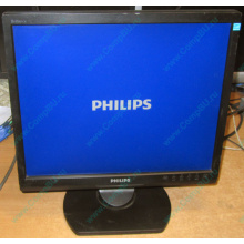"Монитор 17"" TFT Philips Brilliance 17S (Ногинск)"