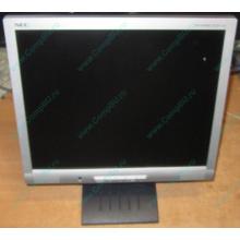 """Монитор 17"""" TFT Nec AccuSync LCD72VM (Ногинск)"""