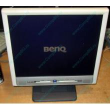 """Монитор 17"""" TFT Benq FP767 Q7C3 (Ногинск)"""