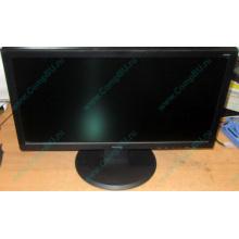 "Монитор 19.5"" TFT Benq DL2020 (Ногинск)"